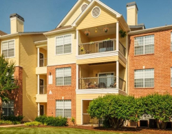 All-Inclusive Furnished Housing in Durham NC