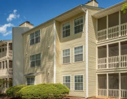 Corporate Housing in Duke Forest in Durham NC