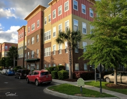Short Term Apartment Rentals in Cainhoy, SC at Cainhoy Pointe Apartments