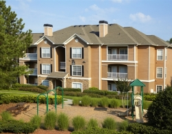 Kennesaw GA Temporary Housing- Camden Shiloh Luxury Lodging