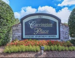 Luxury Furnished Apartments in Columbia SC
