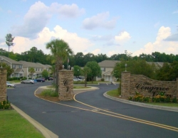Cayce SC Temporary Housing - Short-Term Rentals