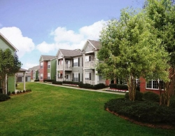 Columbia SC Furnished Apartments at Viera Wildewood Apartments