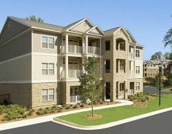 Columbus GA Temporary Housing at Greystone Green Island Oaks