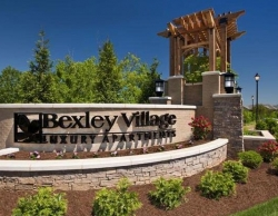 Concord NC Extended Stay Apartments at Bexley Village at Concord Mills