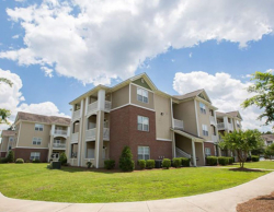 Coopers Ridge All-Inclusive Furnished Rentals in Ladson SC