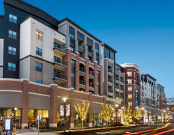 Corporate Housing in Atlanta/Vinings at Cortland at the Battery