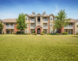 Elgin SC Furnished Apartments at Woodcreek Farms for Temporary Housing