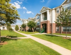 Evans GA Corporate Housing at Westwood Club Apartments
