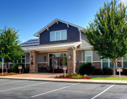 Corporate Housing Available in Valdosta GA at Evergreen at Five Points