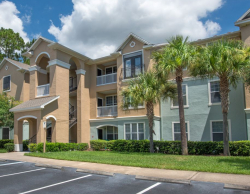 All Inclusive Apartments at The Enclave Jacksonville