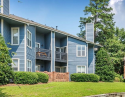Columbia SC Furnished Apartments | Select Corporate Housing