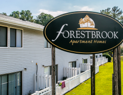 Fully-Furnished All-Inclusive Corporate Housing in West Columbia, SC