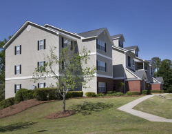 Ft Gordon Furnished Apartments in Augusta at Ten 35 Alexander
