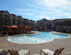Legacy Fort Mill >> Fort Mill Sc Furnished Rentals Legacy Fort Mill Select
