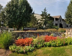 Chattanooga TN Fully-Furnished Rentals at Elements of Chattanooga Apartments