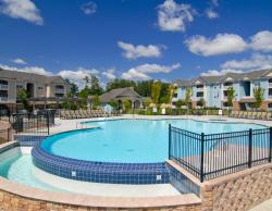 Furnished Rentals near Ft Jackson: Preserve at Windsor Lake Apartments