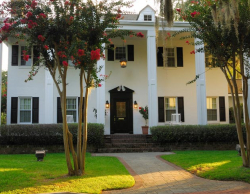 Charleston SC Extended Stay Apartments: Plantation Oaks - Spacious