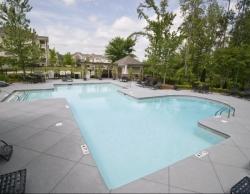 Turnkey Apartment Rentals at Polo Village Apartments Columbia SC