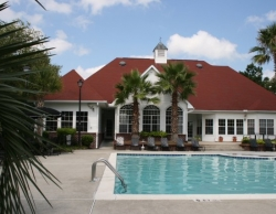 Hanahan SC Corporate Housing: Audubon Park Apartments