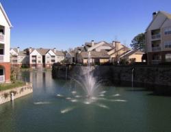 Oaks at Normandy- Jacksonville Temporary Housing