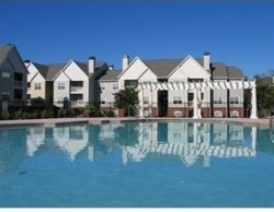 Jacksonville FL Serviced Apartments at Oaks at Normandy