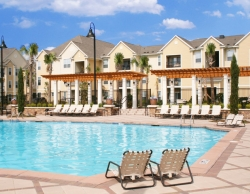 Pooler GA Extended Stay Apartments: Carlyle at Godley Station