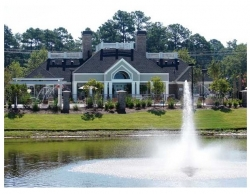 Port Wentworth GA Extended Stay at Rice Creek Furnished Apartments