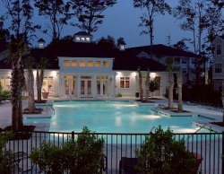 Summerville SC Corporate Housing at The Grove at Oakbrook Furnished Apartments