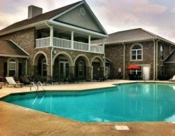 Furnished Apartments in Wilmington NC at Cypress Pond at Porters Neck
