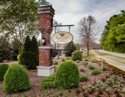 All-Inclusive Furnished Housing at Garden District Apts in Simpsonville SC