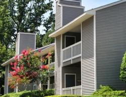 Gastonia NC Furnished Apartments at Walkers Ridge