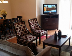Gatewood Furnished Townhomes in Aiken SC