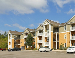 Graniteville SC Furnished Apartments near SRS