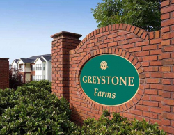 All-Inclusive Furnished Housing at Greystone Farms in Columbus GA