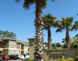 Short-Term Corporate Housing in Historic St Marys GA
