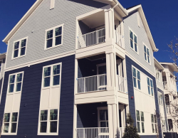 New Corporate Housing Availability in West Ashley | Charleston SC at Harper Plac
