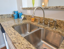 Greenville SC Extended Stay Apartments at Hawthorne Carlyle - All-Inclusive