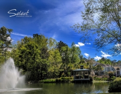 Charleston SC Furnished Apartments at Heron Reserve in West Ashley