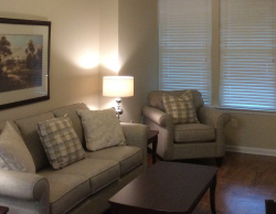 Short Term All-Inclusive apartments at Springs at Essex Farms in Charleston SC