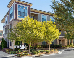 All-Inclusive Housing South End Charlotte NC