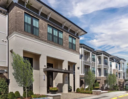 Flexible Lease Terms at Juncture Apts in Alpharetta GA