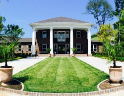 Luxury Accommodations - Ladson SC Rentals - Cypress River - Temporary Housing