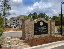 Summerville  Corporate Housing at Legends at Azalea Apartments
