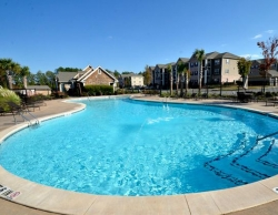 Furnished Apartments in Lexington SC at Lauren Ridge Apartments Pool