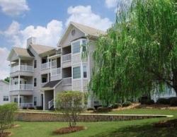Lexington SC Serviced Apartments at The Reserve at Mill Landing Apartments