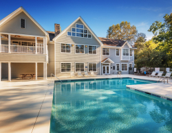 Lexington SC Serviced Apartments at The Reserve at Mill Landing