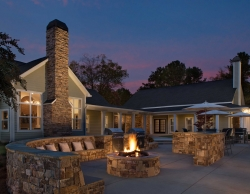 Furnished Apartments in Athens GA at WestPark Club Apartments