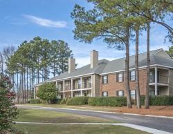 Short Term Furnished Rentals in Augusta GA