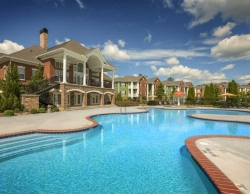 All-Inclusive Corporate Housing in Augusta, GA at The Glen at Alexander